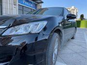 丰田 皇冠 2015款 2.5L 行政版